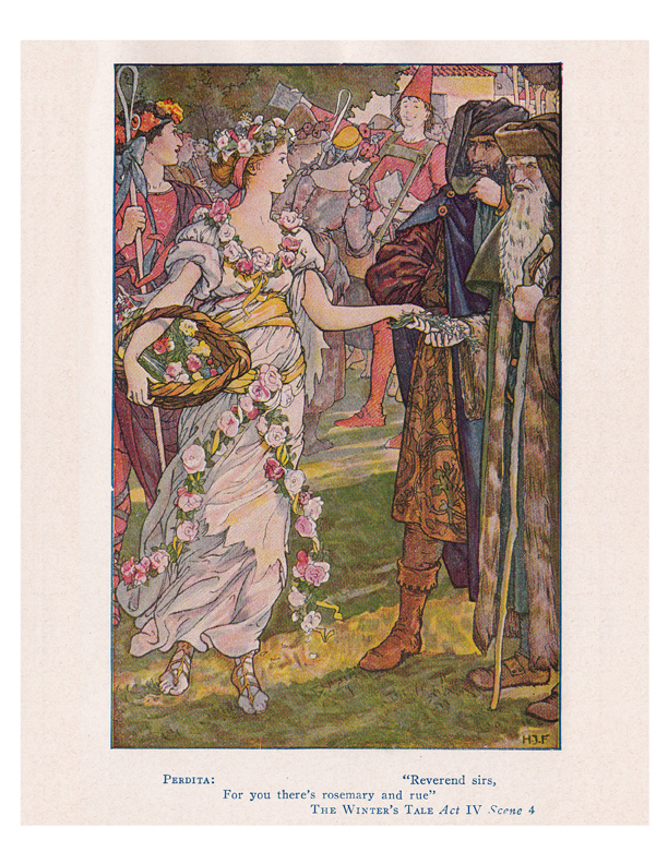 William Shakespeare Shakespeare's Representation of Women - Essay