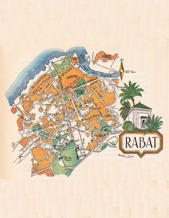 972_rabatb