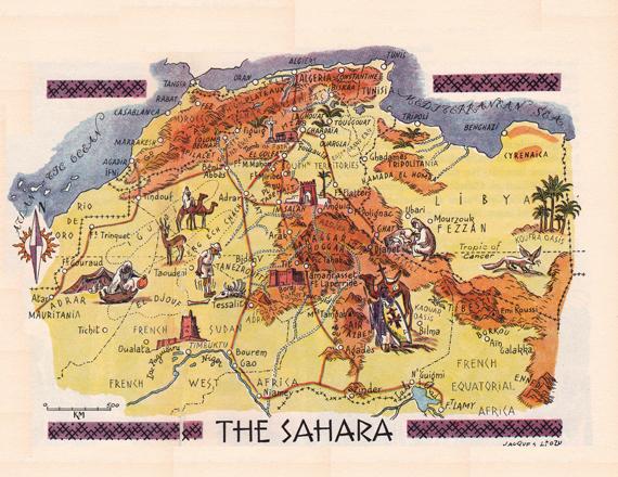 976_saharab