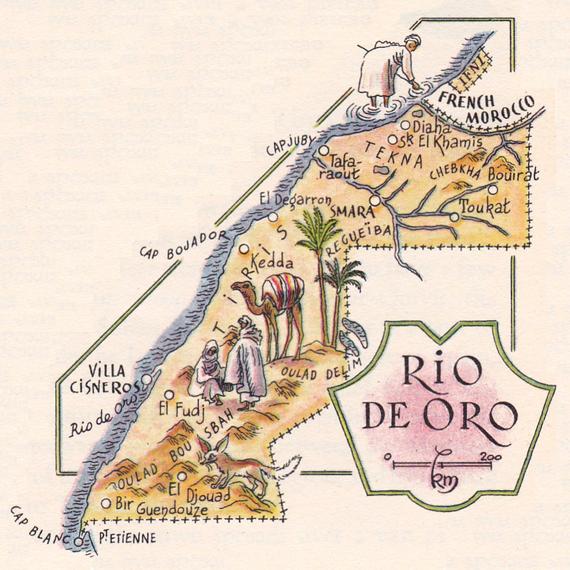 978_rio_de_oro3.5x3.5b