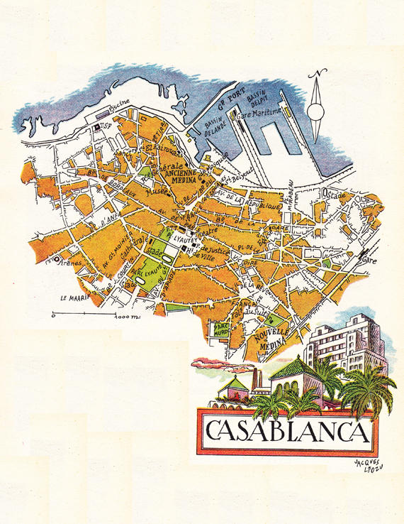 997__casablancab