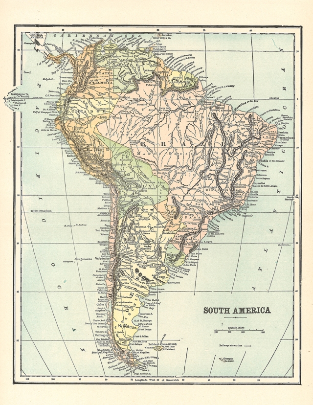 1009_south_america
