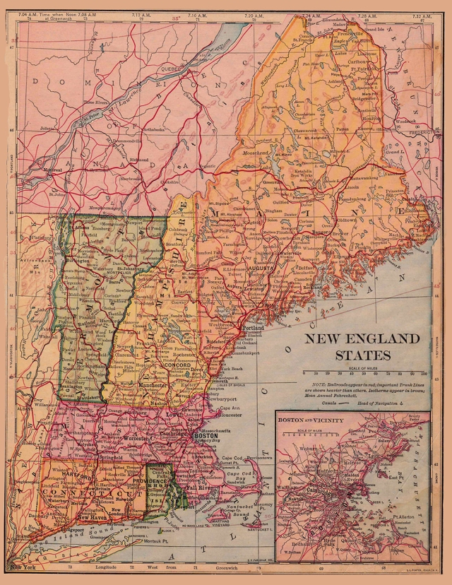 335_new_england_states