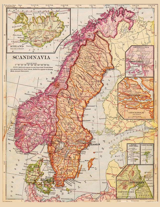 336_scandinavia