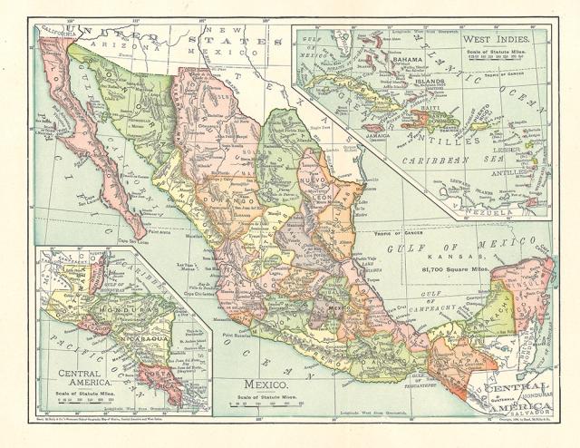 927_mexico