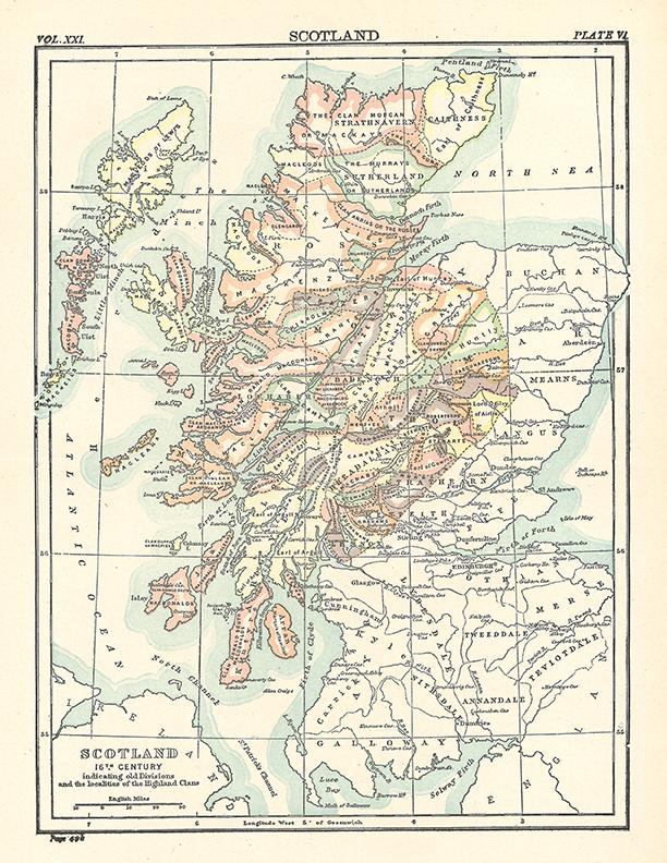 10_scotland_clans