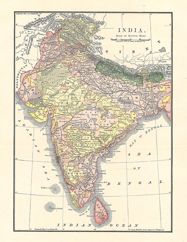 341_india